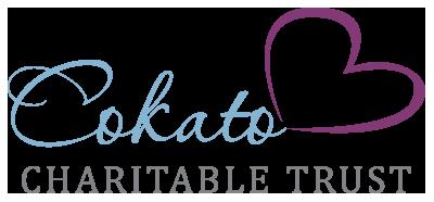 Cokato Charitable Trust